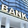 Банки в Кажыме