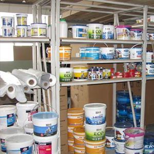 Строительные магазины Кажыма